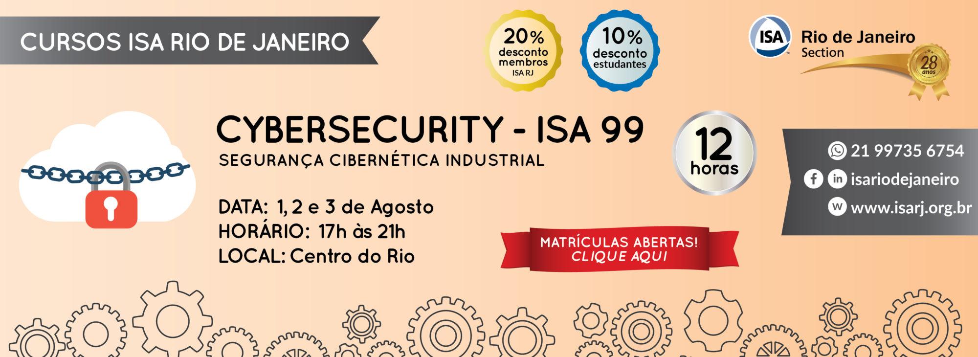 curso-cyber1-01
