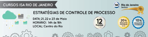 curso-estrategiasdecontroledeprocesso-02