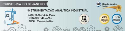curso-introducaoinstrumentacaoindustrial-02