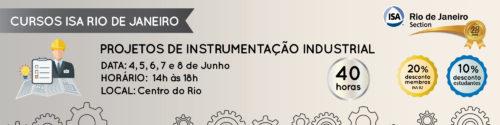 curso-projetosdeinstrumentacaoindustrial-02