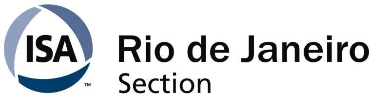 ISARJ seção Rio de Janeiro
