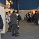 ISA-TEC-RIO-2011-(109)