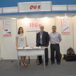 ISA-TEC-RIO-2011-(222)
