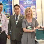 ISA-TEC-RIO-2011-(247)
