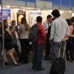 ISA-TEC-RIO-2011-(346)