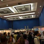 ISA-TEC-RIO-2011-(457)