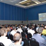 ISA-TEC-RIO-2011-(58)
