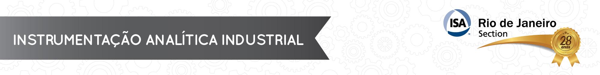 curso-instrumentacaoanaliticaindustrial-03