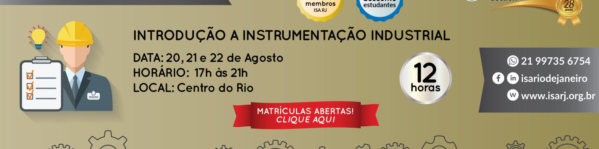 curso-introducaoainstrumentacaoindustrial-01
