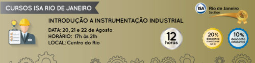curso-introducaoainstrumentacaoindustrial-02