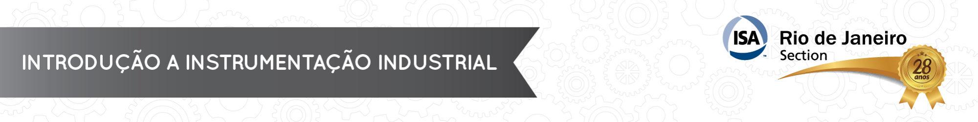 curso-introducaoainstrumentacaoindustrial-04