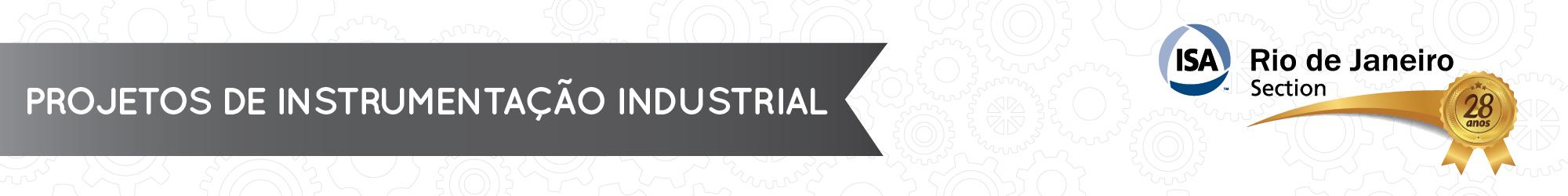 curso-projetosdeinstrumentacaoindustrial-03