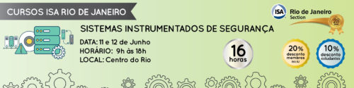 curso-sistemasinstrumentadosdeseguranca-02