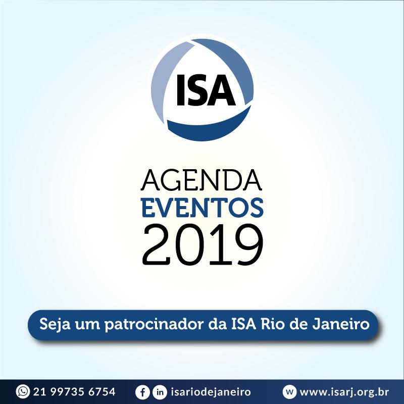 eventos2019a-01