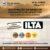 palestra-confirmada-ILTA-01